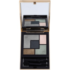 Yves Saint Laurent Couture Palette Oogschaduw  Tint  8 Avant-Garde  5 gr