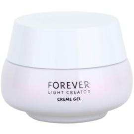 Yves Saint Laurent Forever Light Creator gel-crema hidratante para todo tipo de pieles  50 ml