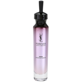 Yves Saint Laurent Forever Youth Liberator verjüngendes Hautserum  50 ml