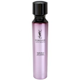 Yves Saint Laurent Forever Youth Liberator verjüngendes Hautfluid  50 ml