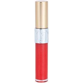Yves Saint Laurent Gloss Volupté lesk na rty odstín 102 Rose Satine 6 ml