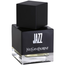 Yves Saint Laurent Jazz eau de toilette para hombre 80 ml