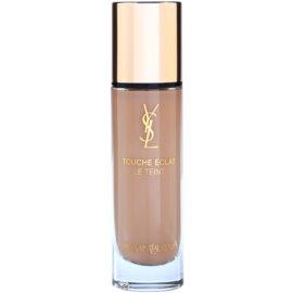 Yves Saint Laurent Touche Éclat Le Teint fond de teint éclat longue tenue SPF 22 teinte B 40 Sand  30 ml