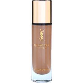 Yves Saint Laurent Touche Éclat Le Teint fond de teint éclat longue tenue SPF 22 teinte B 50 Honey  30 ml