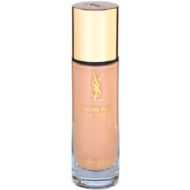 Yves Saint Laurent Touche Éclat Le Teint fond de teint éclat longue tenue SPF 22 teinte BR 50 Cool Honey  30 ml