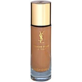 Yves Saint Laurent Touche Éclat Le Teint fond de teint éclat longue tenue SPF 22 teinte BD 50 Warm Honey  30 ml