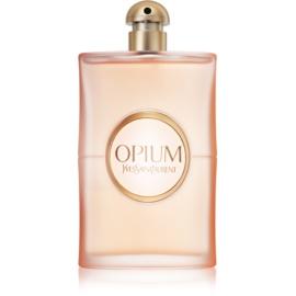 Yves Saint Laurent Opium Vapeurs de Parfum toaletní voda pro ženy 125 ml