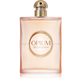 Yves Saint Laurent Opium Vapeurs de Parfum тоалетна вода за жени 75 мл.