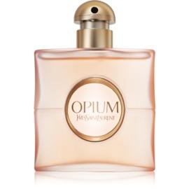 Yves Saint Laurent Opium Vapeurs de Parfum тоалетна вода за жени 50 мл.