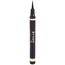 Yves Saint Laurent Shocking Eyeliner Color 01  1,1 ml