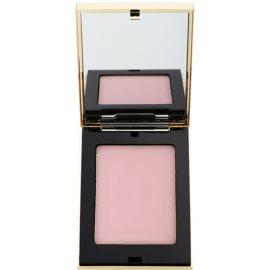 Yves Saint Laurent Touche Éclat krémový pudr pro zdravý vzhled  9,5 g