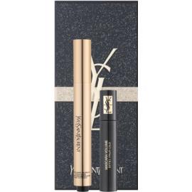Yves Saint Laurent Touche Éclat set cosmetice IV.
