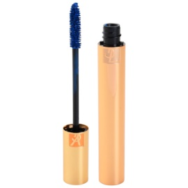 Yves Saint Laurent Mascara Volume Effet Faux Cils Mascara voor Volume  Tint  3 Extreme Blue 7,5 ml