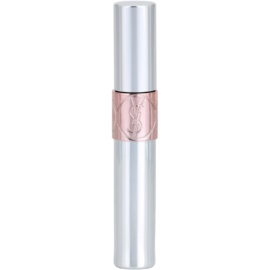 Yves Saint Laurent Volupté Tint-In-Oil pečující lesk na rty odstín 4 I Rose You 6 ml