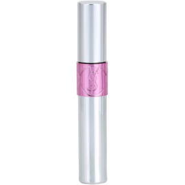 Yves Saint Laurent Volupté Tint-In-Oil pečující lesk na rty odstín 8 Pink About Me 6 ml