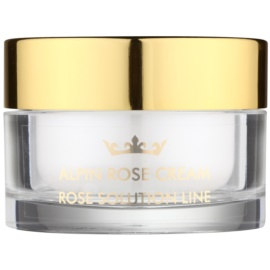 Yvette Rose Solution stärkende Creme für geweitete und geplatzte Venen  50 ml