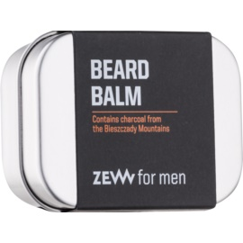 Zew For Men balsam do brody  80 ml