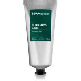 Zew For Men balsam po goleniu  80 ml