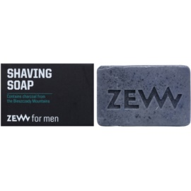 Zew For Men naturalne mydło do golenia  85 ml