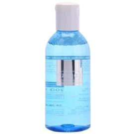 Ziaja Med Cleansing Care micelláris tisztító víz  200 ml