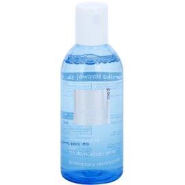 Ziaja Med Cleansing Care demachiant pentru ochi  200 ml