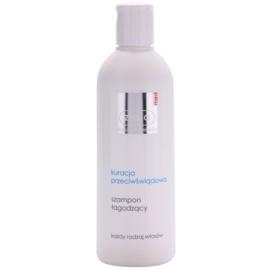 Ziaja Med Hair Care zklidňující šampon pro citlivou pokožku hlavy  300 ml