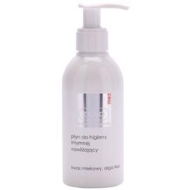 Ziaja Med Intimate Hygiene Gel für die intime Hygiene mit feuchtigkeitsspendender Wirkung  200 ml