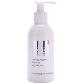 Ziaja Med Intimate Hygiene Gel zur Intimhygiene mit beruhigender Wirkung  200 ml