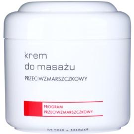 Ziaja Pro Anti-Wrinkle krem do masażu przeciw zmarszczkom do profesjonalnego użytku  250 ml