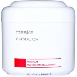 Ziaja Pro Anti-Wrinkle regeneračná maska  pre profesionálne použitie  250 ml