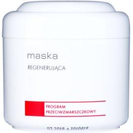 Ziaja Pro Anti-Wrinkle regeneracijska maska za profesionalno uporabo  250 ml