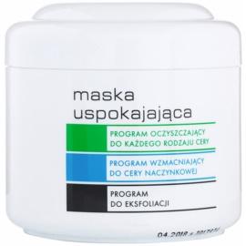 Ziaja Pro Multi-Care mascarilla calmante  250 ml