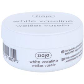 Ziaja Special Care bílá vazelína  30 ml