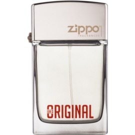 Zippo Fragrances The Original Eau de Toilette for Men 75 ml