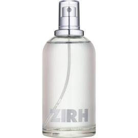 Zirh Zirh eau de toilette férfiaknak 125 ml