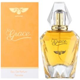 Zync Grace parfémovaná voda pro ženy 100 ml