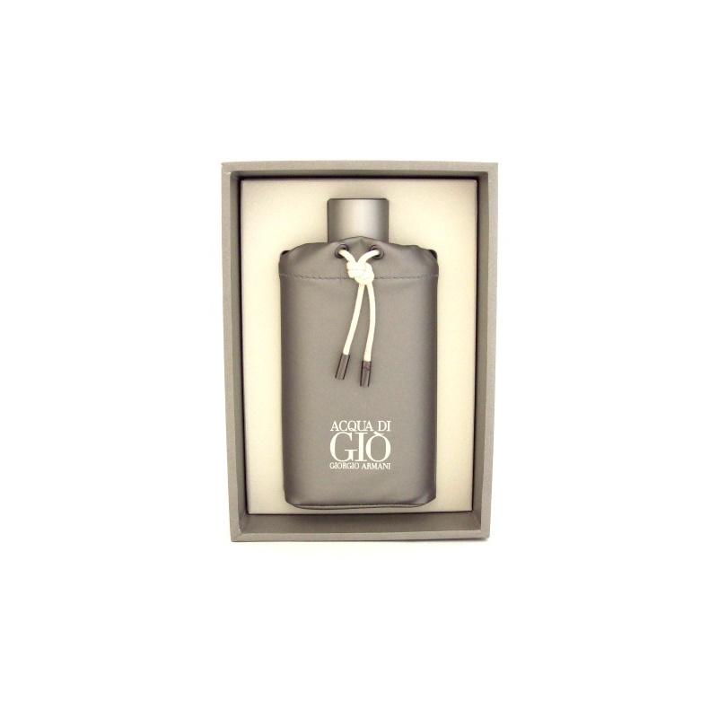Armani Acqua di Gio Pour Homme De Luxe, woda toaletowa dla mężczyzn ... 1fb69ee1d306