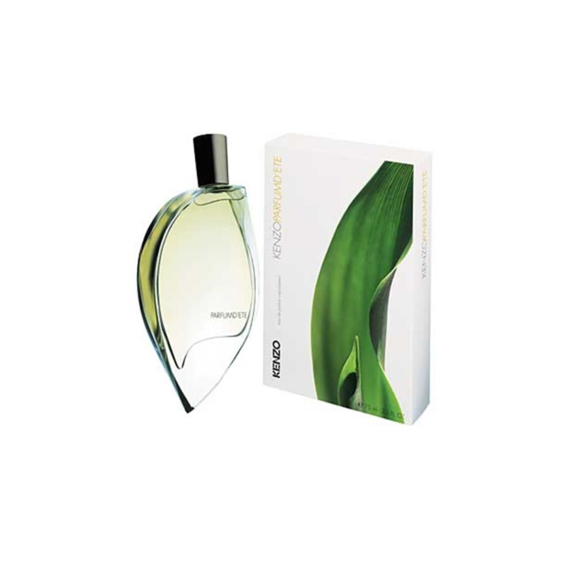 kenzo parfum d 39 ete eau de toilette f r damen 50 ml. Black Bedroom Furniture Sets. Home Design Ideas