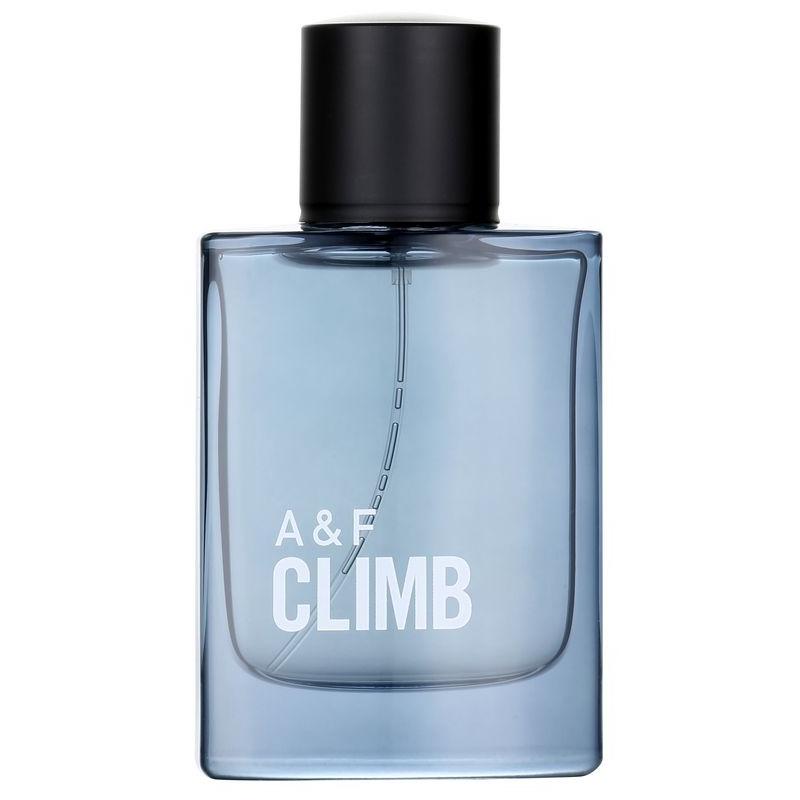 abercrombie fitch a f climb eau de cologne f r herren 50 ml. Black Bedroom Furniture Sets. Home Design Ideas
