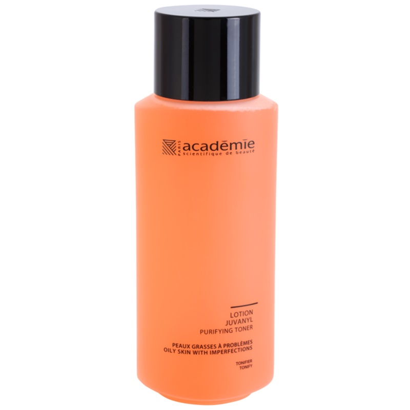 Academie Facial Products 109