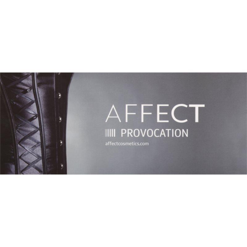affect provocation palette mit 10 lidschatten. Black Bedroom Furniture Sets. Home Design Ideas