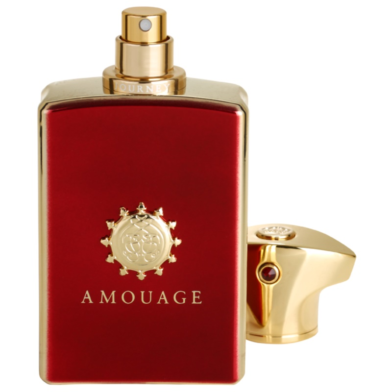 amouage journey eau de parfum f r herren 100 ml. Black Bedroom Furniture Sets. Home Design Ideas