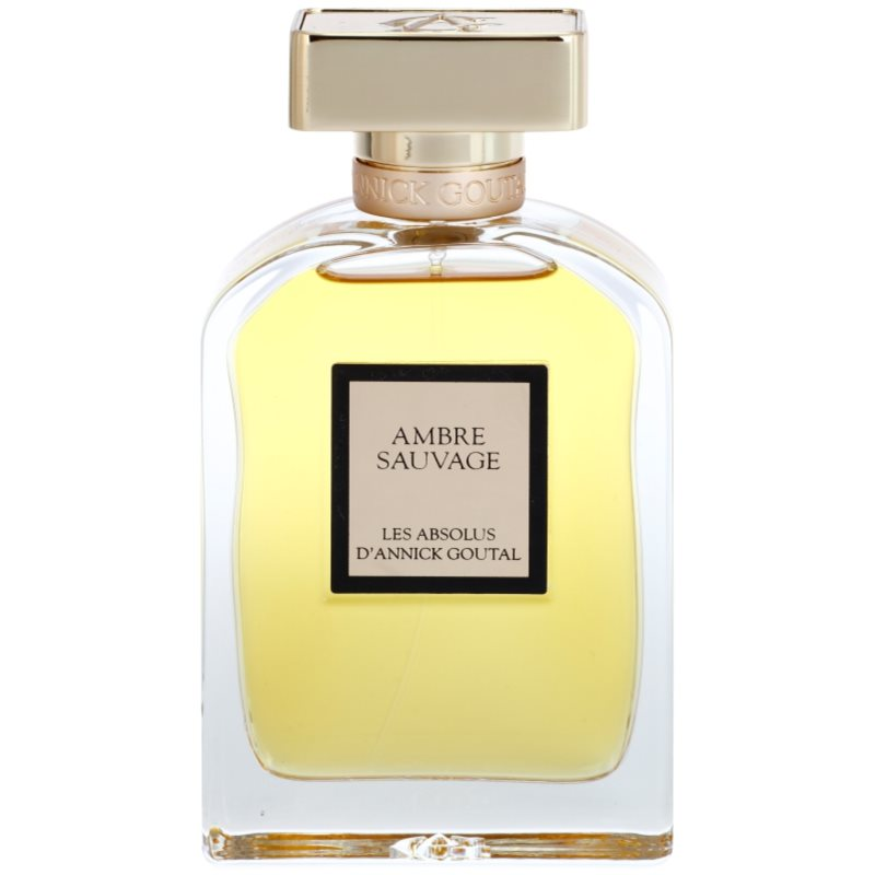 Annick goutal coupon code