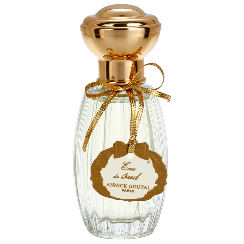 Annick Goutal Perfume | FragranceNet.com®