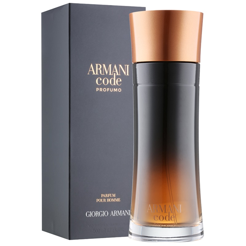 armani code profumo 110ml debenhams