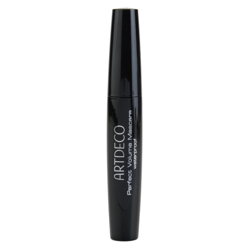 artdeco mascara perfect volume mascara waterproof waterproof mascara. Black Bedroom Furniture Sets. Home Design Ideas