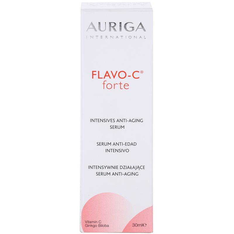 flavo c serum online dating
