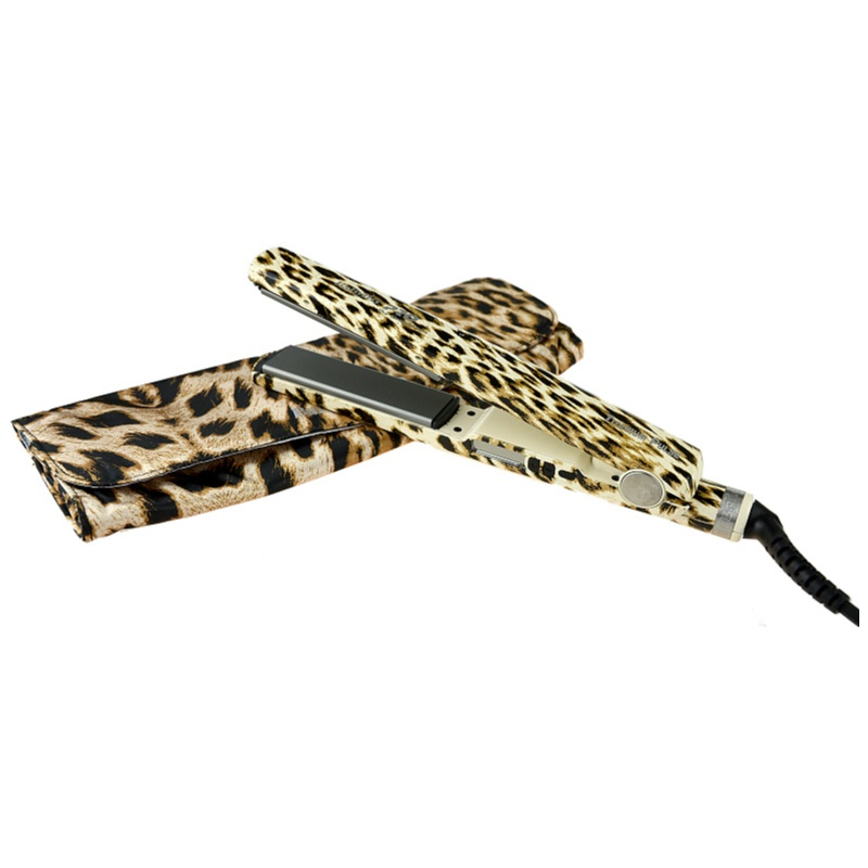 Varianty Babyliss Pro Straighteners Wild Collection 2091LPE 5e1b4e81363