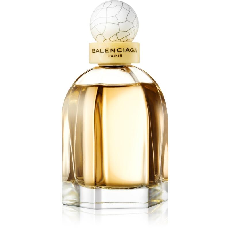 balenciaga balenciaga paris eau de parfum for women 75 ml. Black Bedroom Furniture Sets. Home Design Ideas
