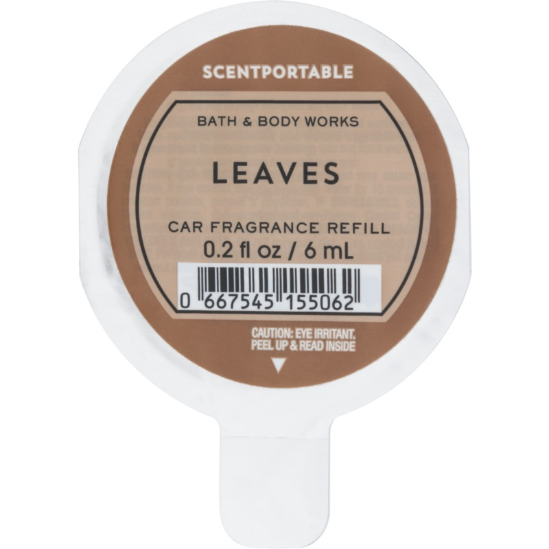 environmental analysis bath body works We are always looking for ways to reduce our environmental impact through  better management of our natural resources that includes helping to reduce the .
